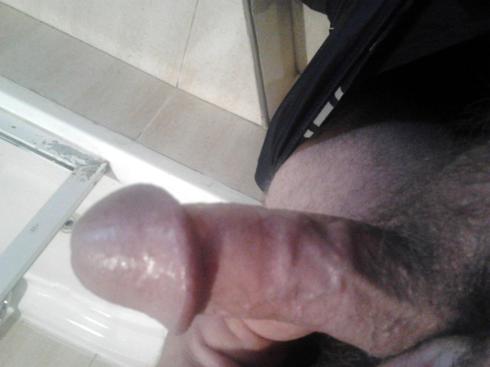 סקס מתוק מחפש סקס