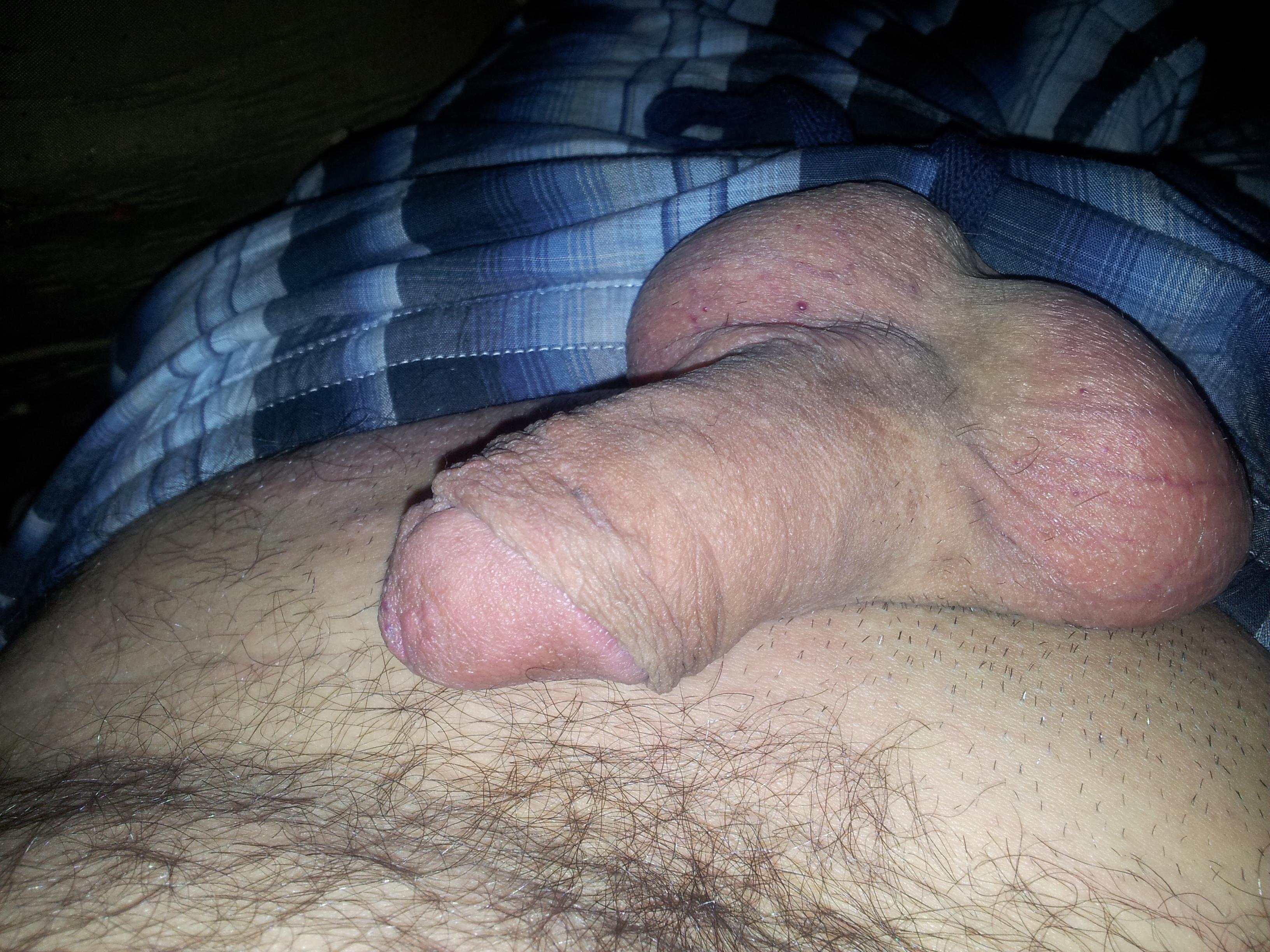 סקס משוגע סקס גולשים