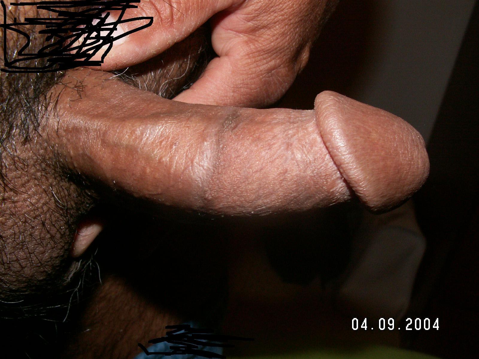 סקס נטקס אתרי סקס חינם