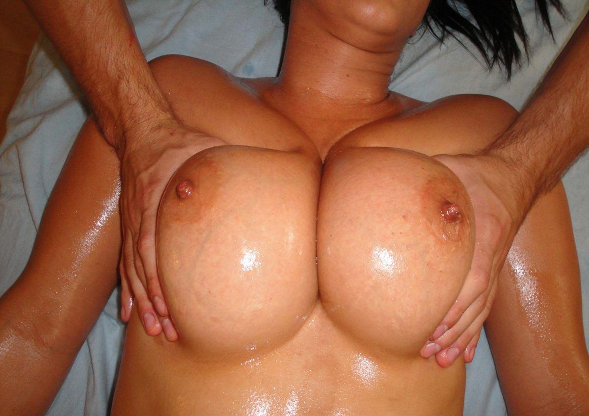 ארוטיקה סקס סרטי סקס רופא