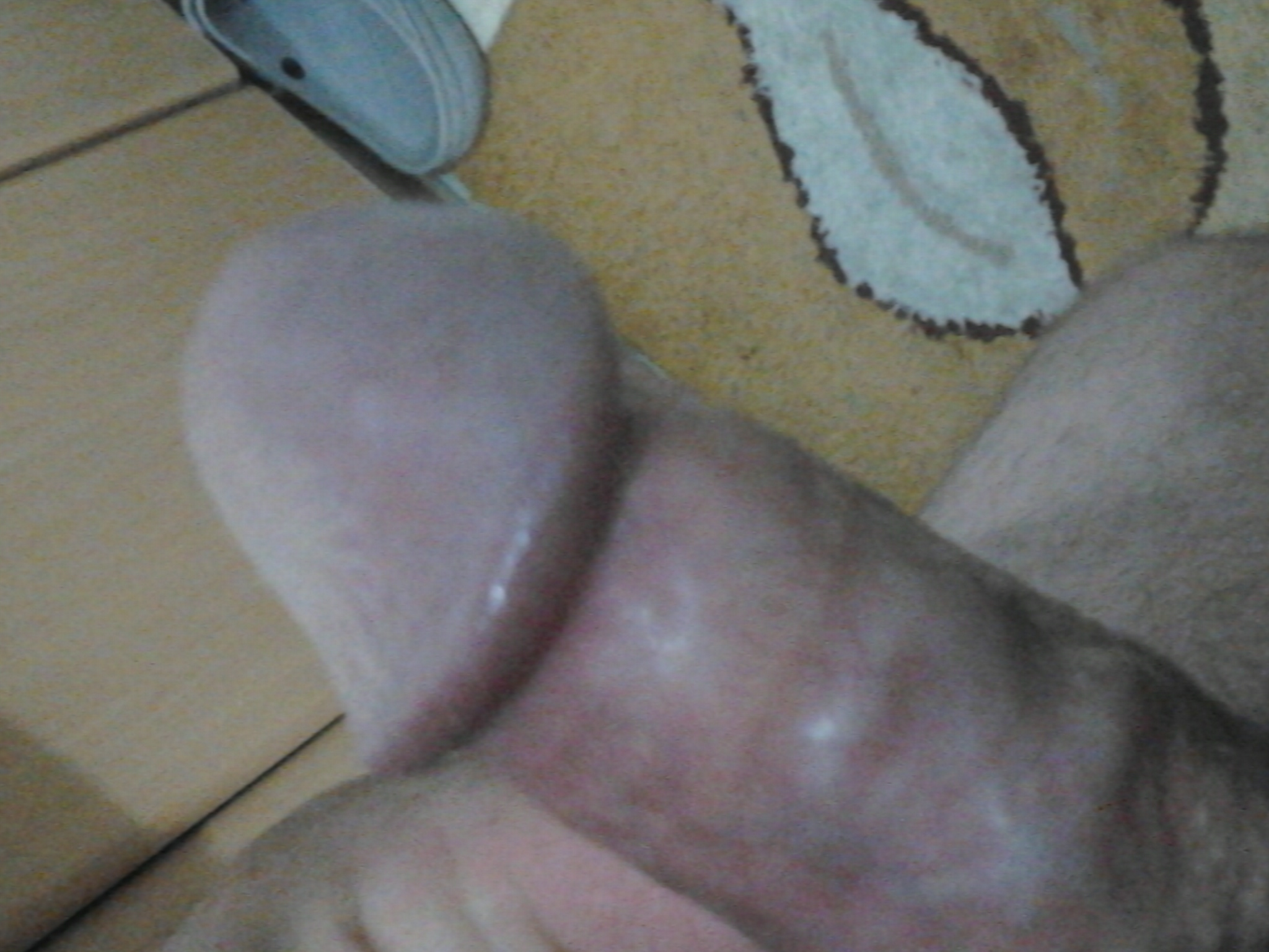 מחרמן בא לי סקס
