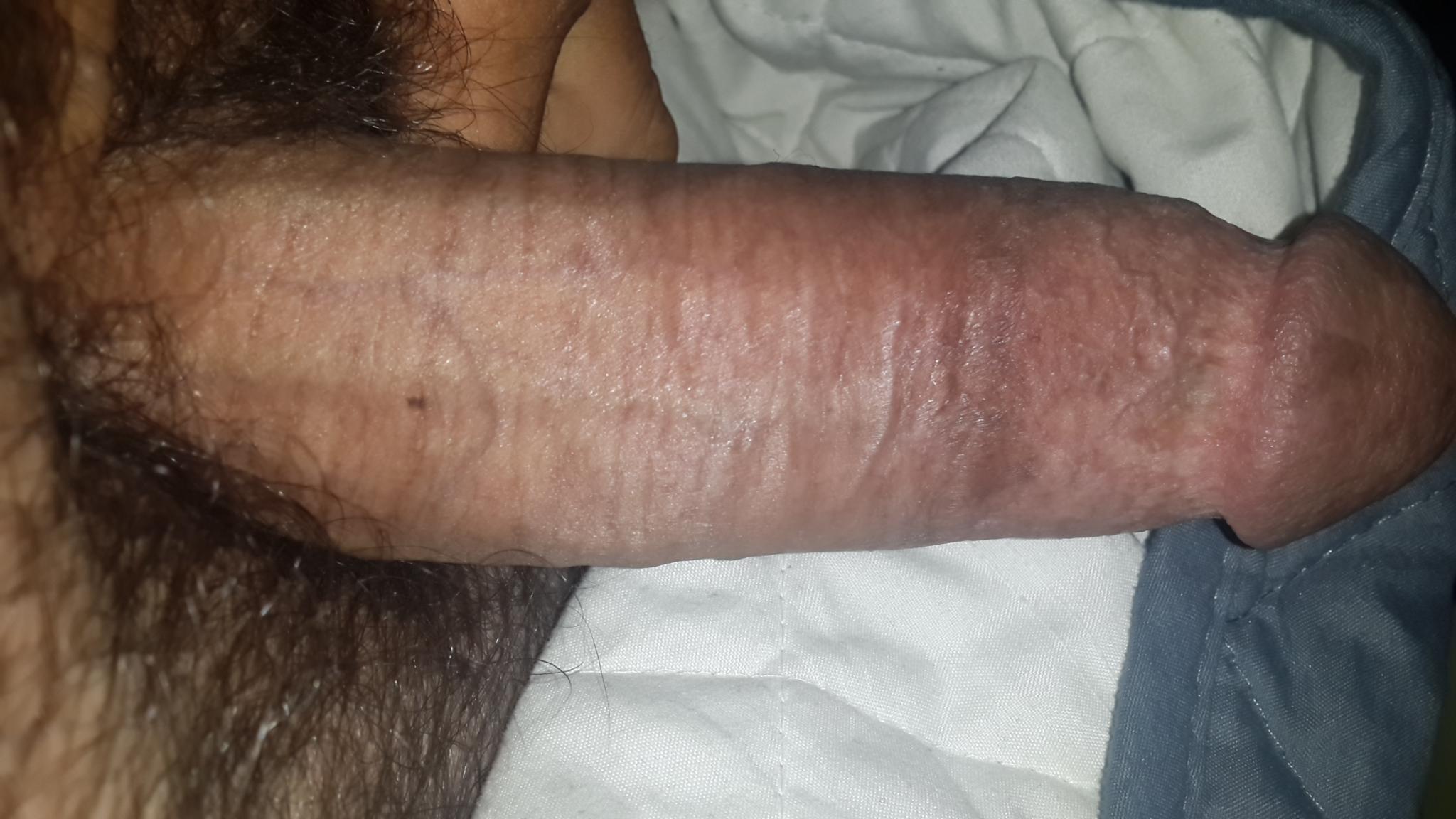 תמונות סקס גולשים אוננות גברים