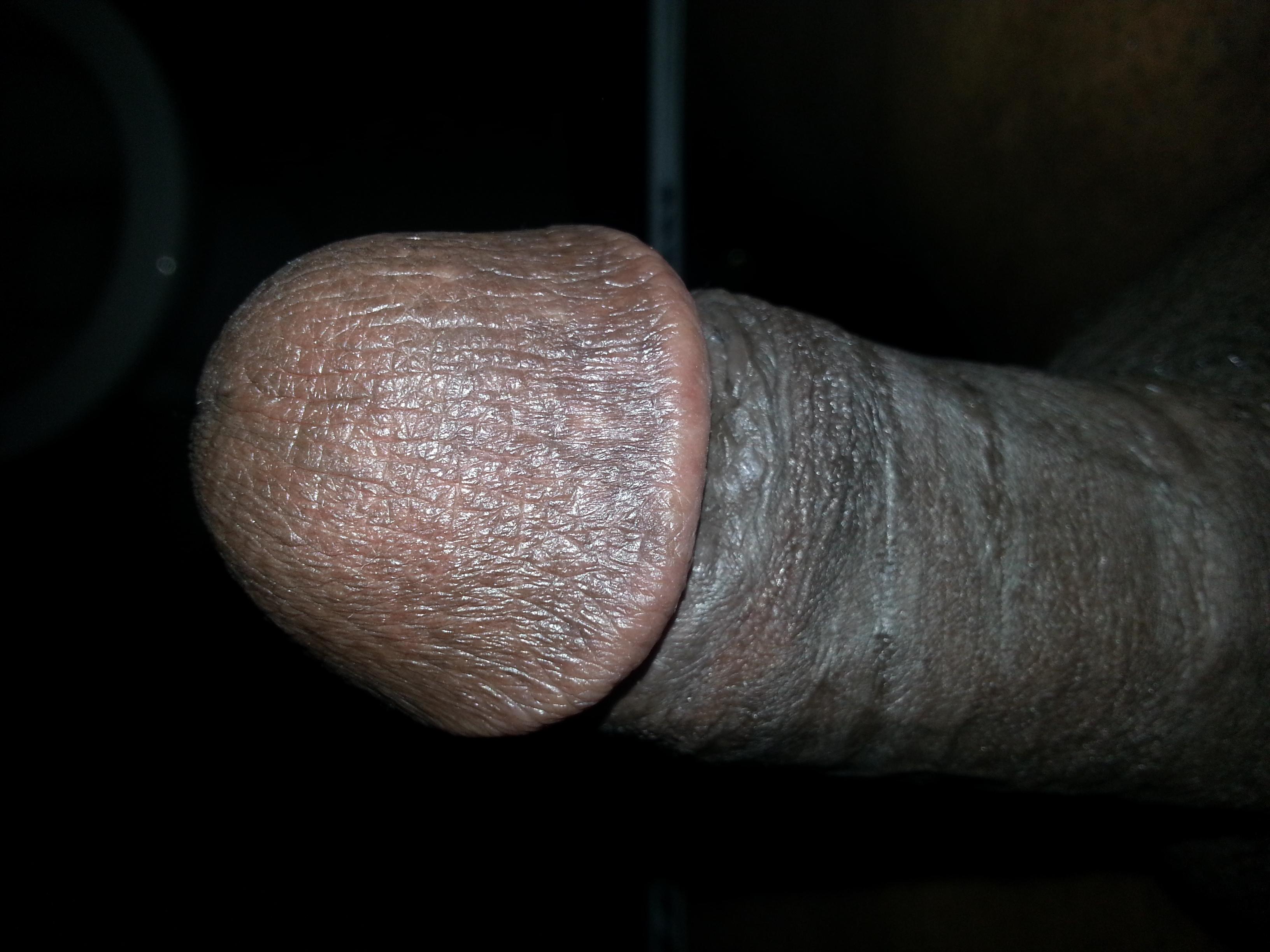 זין גדול ועבה כפות רגליים סקסיות
