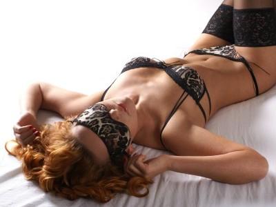 סרטוני עיסוי סקס סאדו